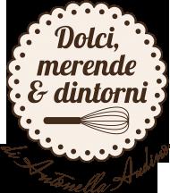 dolci-merende-dintorni-logo-new